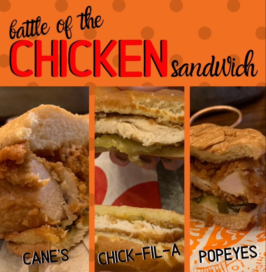 In+a+taste+test%2C+which+sandwich+is+better%3F+Canes%2C+Chick-fil-A+or+Popeyes%3F