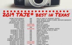 Wildkat Media brings home Best in Texas accolades
