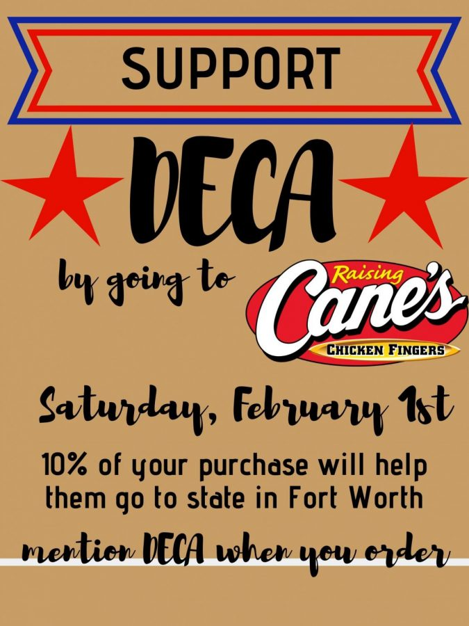 You+have+to+eat%3B+support+DECA+this+Saturday