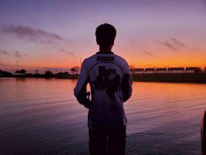Bass Kats hooked on sport, enjoy time on lakes across Texas