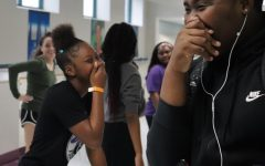 Culture Club hopes to bring students together, break down barriers