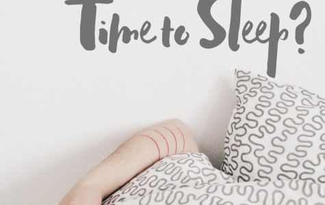 COVID-19 causes students' sleep schedules to change, could have negative long-term consequences