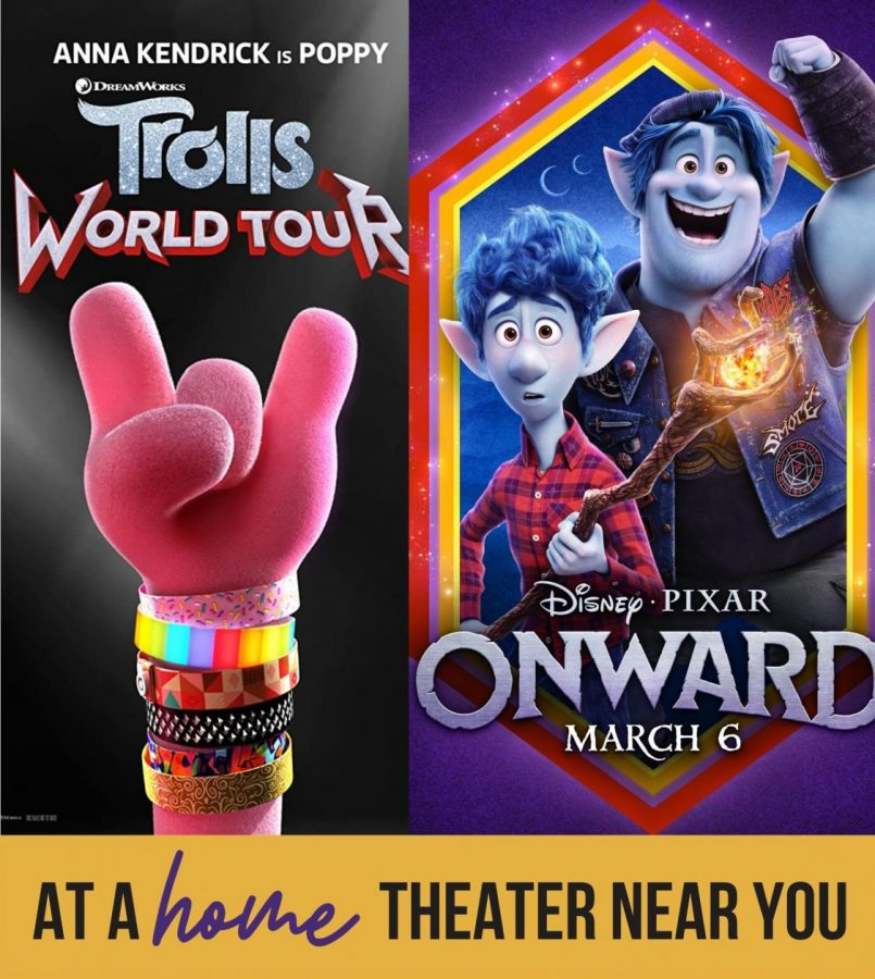 Many+new+movies+are+available+for+streaming+and+download+early.+Some+of+these+movies+include%3A+Trolls+World+Tour%2C+Sonic+the+Hedgehog%2C+and+Onward.%0A