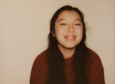 Rosalyn Gutierrez