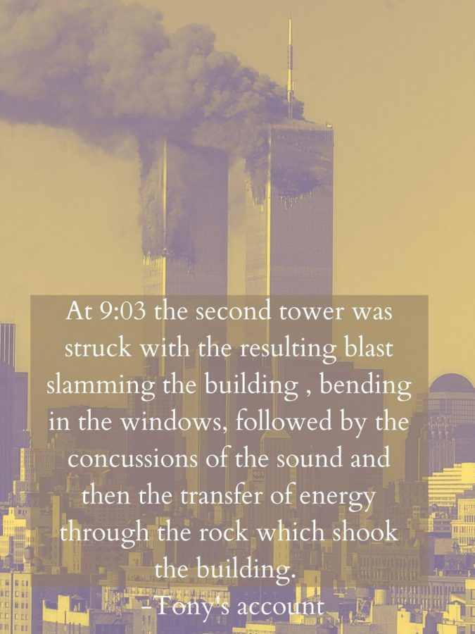 NEVER+FORGET.+Nineteen+years+after+the+tragedy+of+9%2F11.+America+should+honor+the+men+and+women+who+died+that+day.+