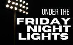 Navigation to Story: Movies to cure Friday Night Light blues