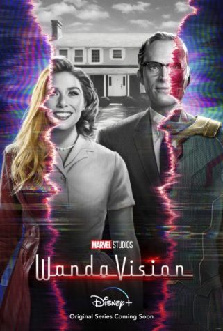 WANDAVISION. Marvel and Disney Studios have just officially announced one of their first moves for phase four of the MCU. The first Marvel original series, WandaVision is set to be released on Disney +, December 2020.