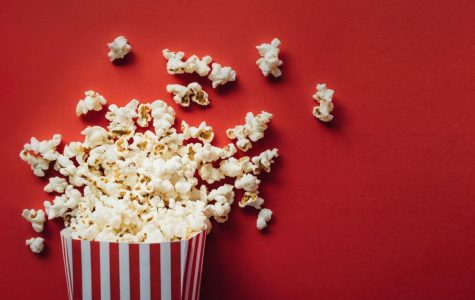 AT THE MOVIES. Theaters are screen new and classic movies as they reopen with increased safety measures.