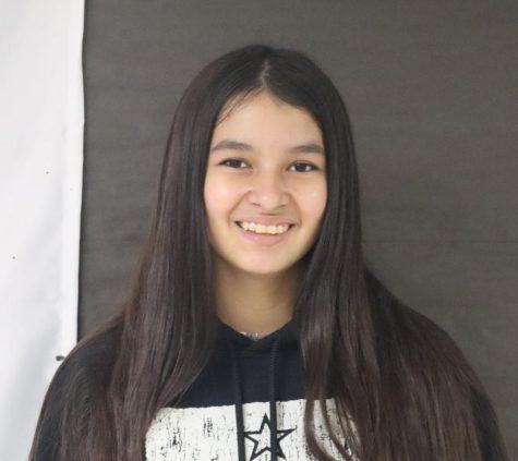 Photo of Lilliana Flores