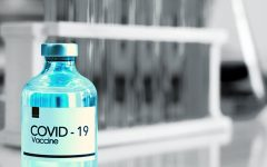 After almost a year talking about how to avoid the COVID-19 virus, there has finally been a discovery of a potential COVID-19 vaccine. The official release of the vaccine was Dec. 8 and was administered  on an elderly women in the UK.