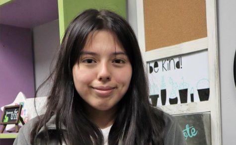 Photo of Emelly Melendez
