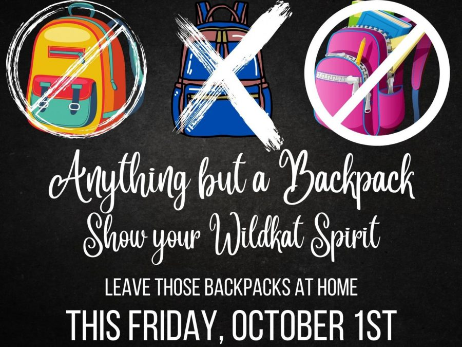 ANYTHING+BUT+A+BACKPACK.+