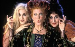 ON ALL HALLOWS EVE. Find out what freighting movies to watch this Halloween season.