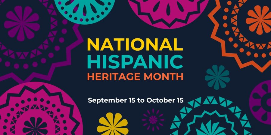 National+Hispanic+Heritage+month+actually+spans+over+two+months.+It+is+from+September+15+to+October+15+and